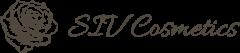 Сив Козметикс – Натурални продукти от розови масла