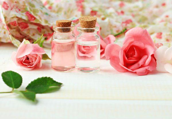 rose-water-1522042135